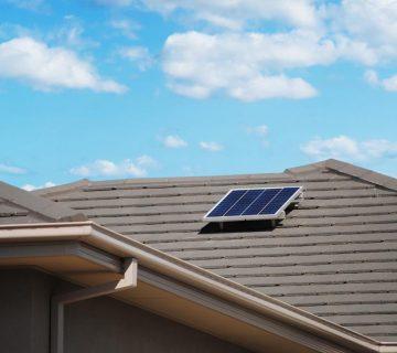 Solar-Panel-Single-e1505365861863